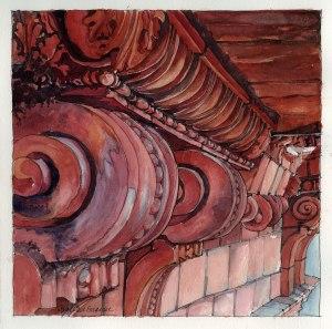 4.Lafayette HS Detail