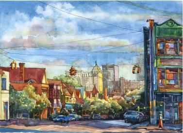 Allentown Corner.web