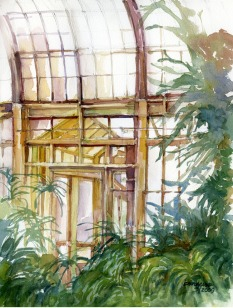 Botanical Gardens.web