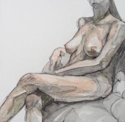 2014 body study