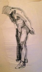 1974 Male 3