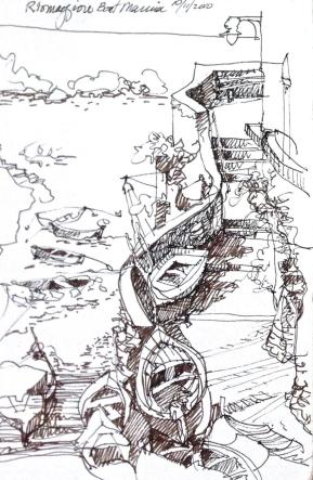 BoatMarina.CinqueTerre.web