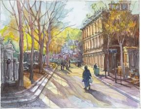 Cimitiere du Pere-LaChaise.Paris.web