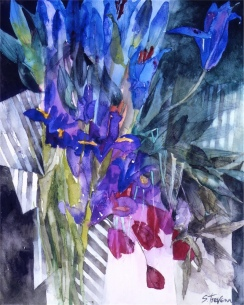 blue-lilies_0